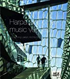Harpa and Other Music Venues, Christian Bundegaard, Henning Larsen, 3775733418