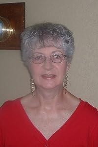 Elaine Togneri