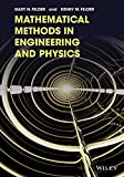 img - for Mathematical Methods in Engineering and Physics by Gary N. Felder (2015-04-13) book / textbook / text book