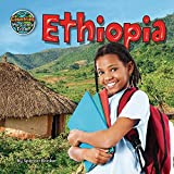 Ethiopia (Countries We Come from)