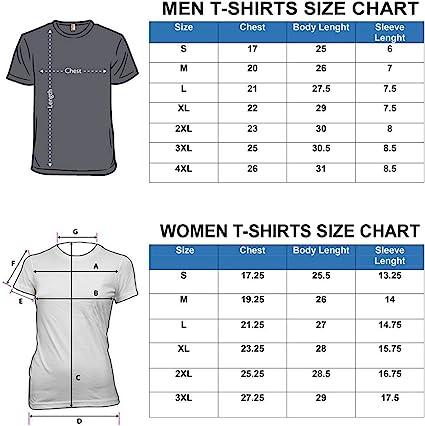 Never Forget Libra Tshirt for Men Women