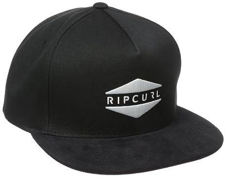 Rip Curl -Gorra de béisbol Hombre: Amazon.es: Ropa y accesorios