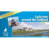 Limfjord - Cycle tour around the Limfjord (Cycline)