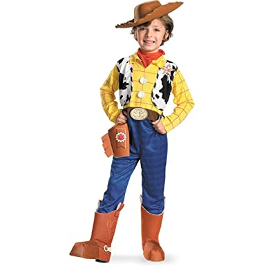 7ab1a9cb Woody Costume Pattern & Coolest Girl Couple Buzz Lightyear And Woody ...