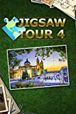 Jigsaw Tour 4 [Download]