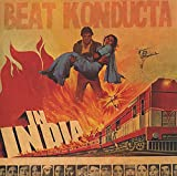 Beat Konducta Vol 3: In India