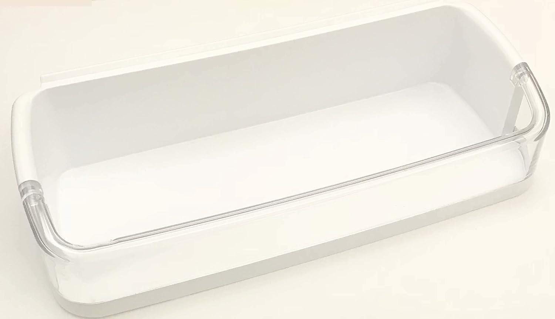 OEM LG Refrigerator Door Bin Basket Shelf Tray Specifically For LBC22520SW, LBC22520TT, LDC22720ST, LDC22720SW, LDC22720TT