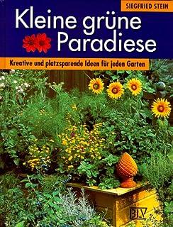 No garden? No problem!: Gärtnern ohne Garten. Kreative Ideen für ...