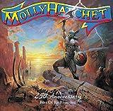 25th Anniversary: Best of