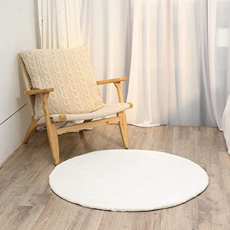 Suave Alfombra Esponjosa,Nordic Moderno Para Salón ...