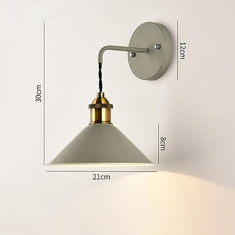 avanthika modern vintage wall sconces wall lights simple living room