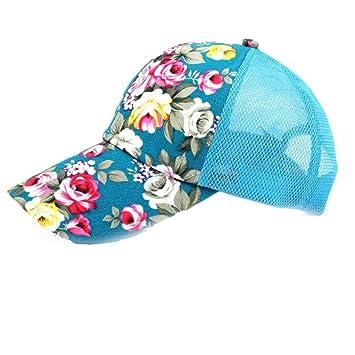 Brezeh Summer Baseball Caps 51b59aaec1e1