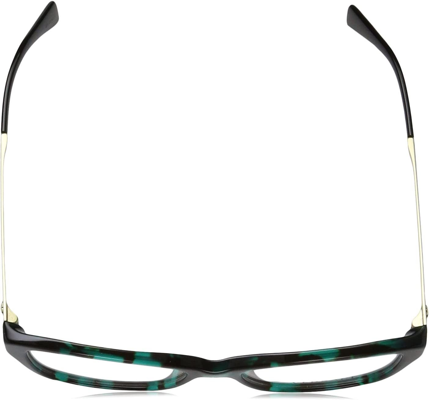 Versace Womens VE3236 Eyeglasses