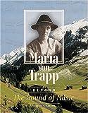 Maria Von Trapp: Beyond The Sound of Music