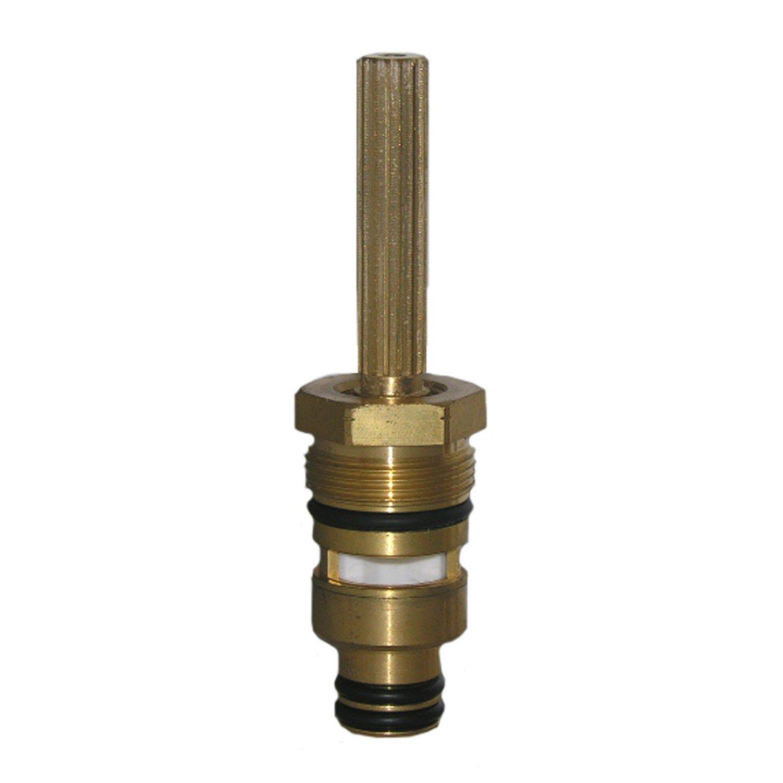 LASCO S-904-2 Price Pfister B Broach Cold Lead Free Widespread Lavatory Stem