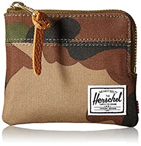 Herschel Supply Company Monedero 10094-00032-OS