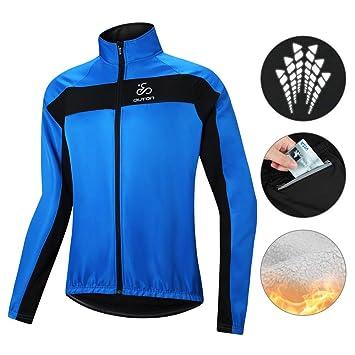 Für Jacket Fahrradjacke Radsport Männer Mountainbike Outon Jacken Mtb Herren Air Winddichte TK1ul5FJc3