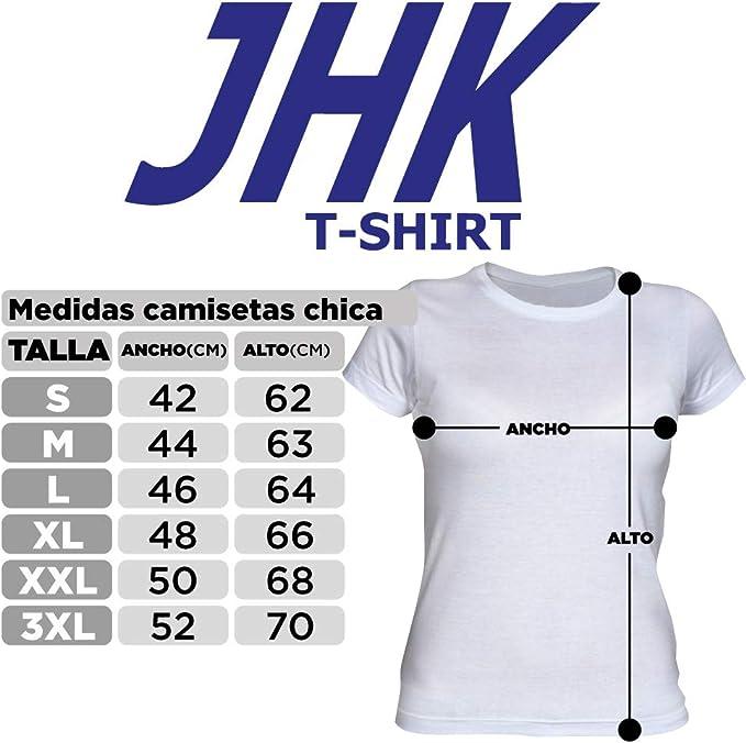Camisetas EGB Camiseta Chica Zipi y Zape ochenteras 80´s Retro ...