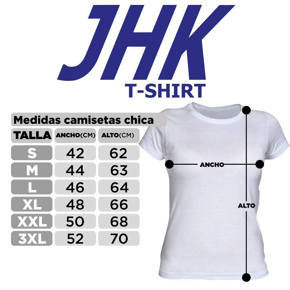 Camisetas EGB Camiseta Chica Zipi y Zape ochenteras 80/´s Retro