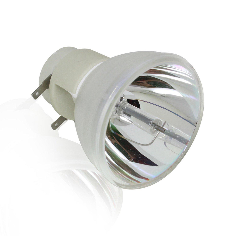 Compatibile P-VIP 230/0.8 E20.8 Lampada Sostitutiva per Proiettore BL-FP230F per BENQ W1100, W1200, W1200 +, MP670, W600, W600 +, MP626, MP576, XD250U, XD250UG, Vivitek D791ST, D792STPB, D795WT, D796WTPB; OPTOMA EW605ST, EW610ST, EX605ST, EX610ST; NEC NP19