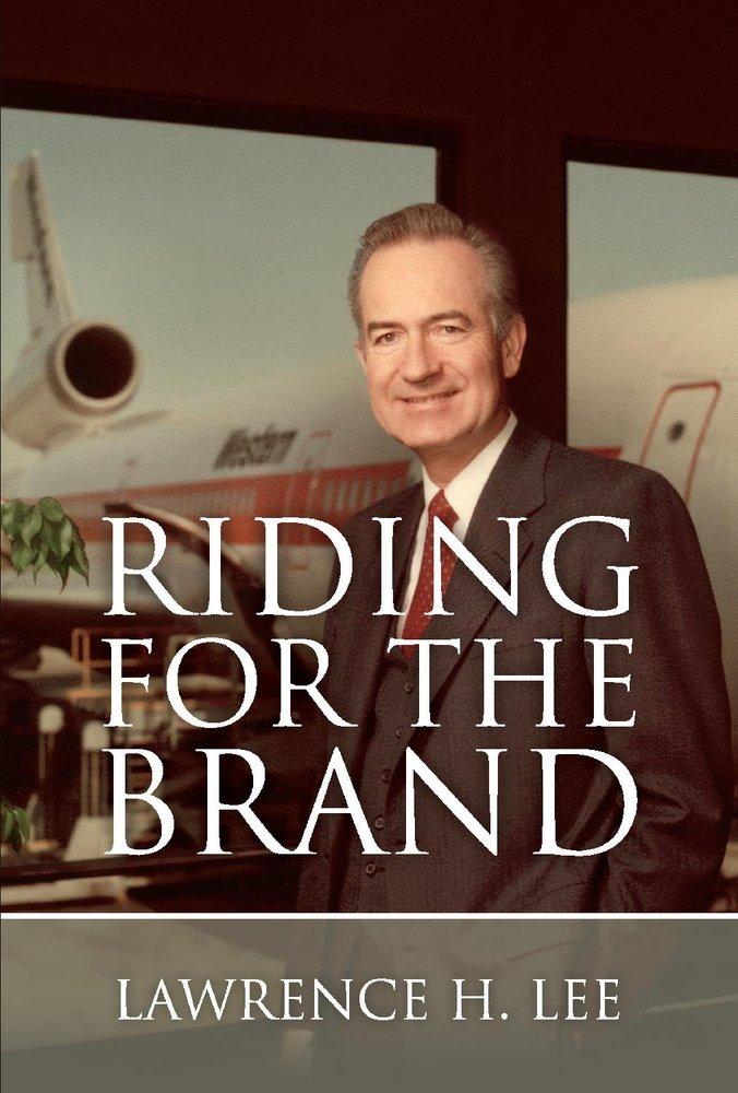 Read Online Riding for the Brand pdf epub