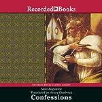 Confessions | Saint Augustine