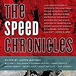 Speed Chronicles | Joseph Mattson (editor)