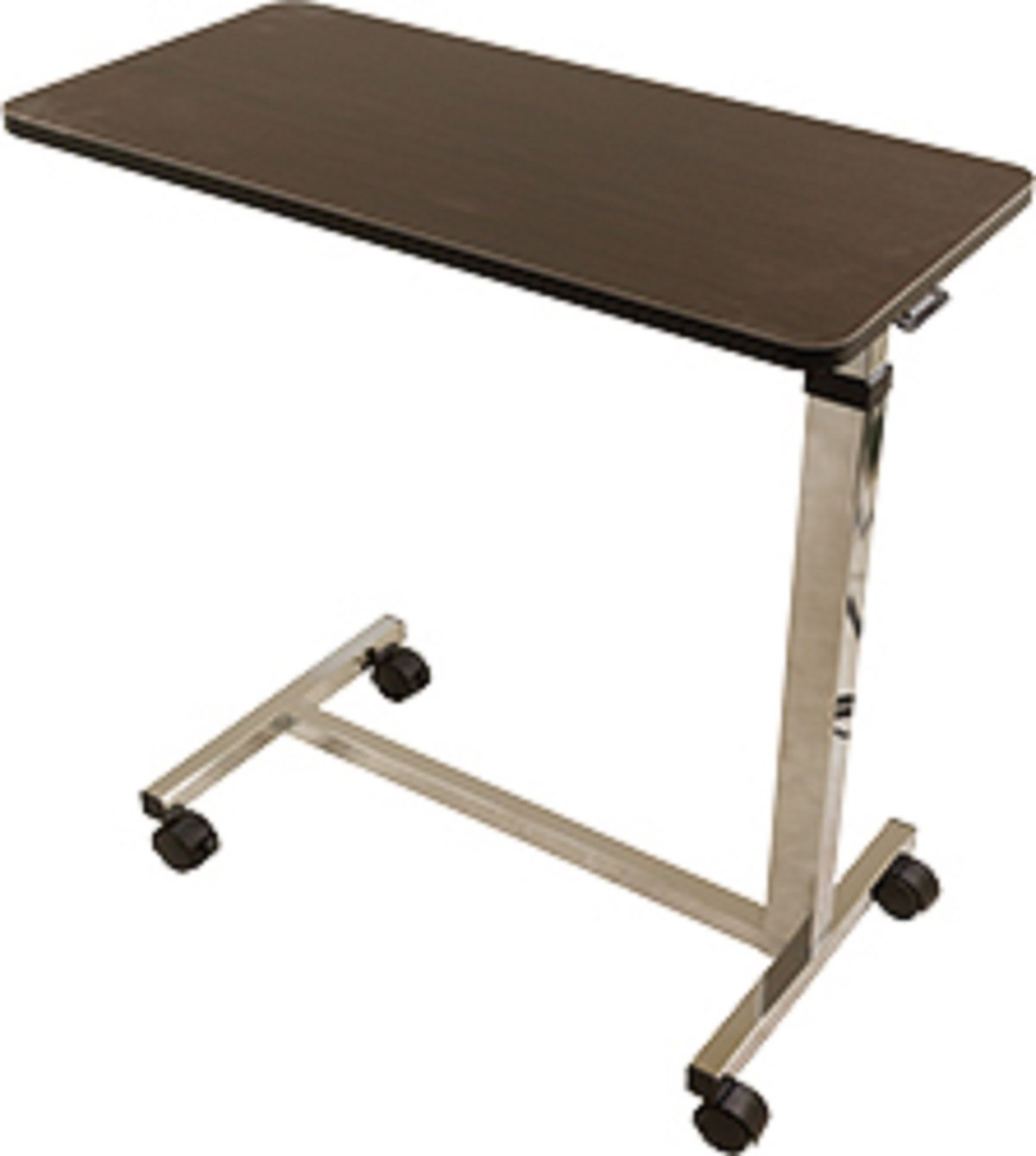Roscoe Medical - Overbed Table Non tilt top - CM