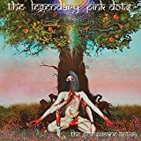 The Gethsemane Option by Legendary Pink Dots (2013-06-25)