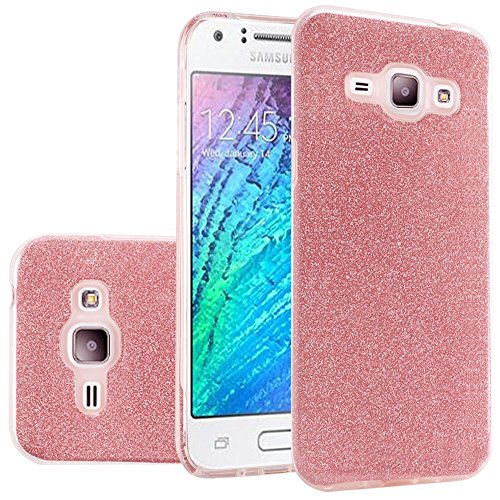 phone case for samsung ace 3 - 8