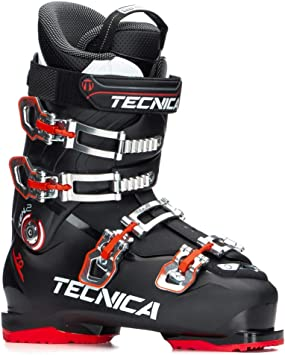 Amazon.com: Tecnica Ten.2 70 HVL - Botas de esquí: Sports ...