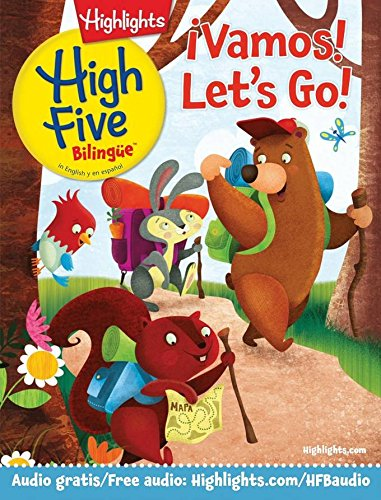highlights-high-five-bilingue