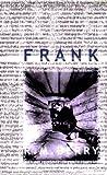 Frank, Ralph M. Berry, 0970321279