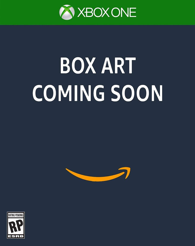 Amazon.com: Fortnite: Darkfire Bundle - Xbox One: Whv Games ...