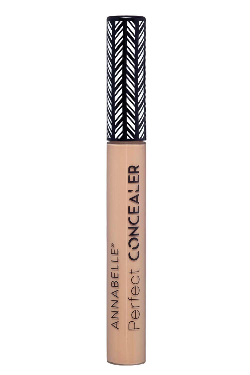 Annabelle Perfect Concealer, Fair, 5.5 mL Groupe Marcelle Inc.