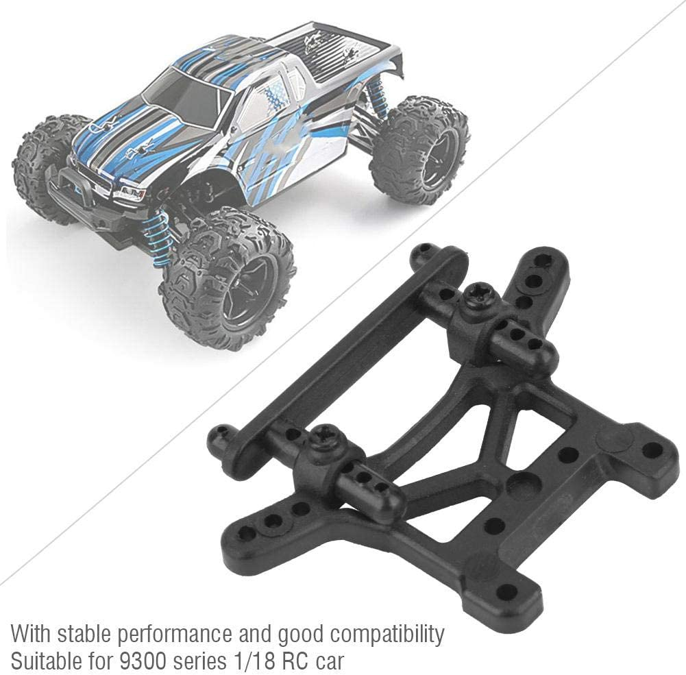 Woyisisi RC Car Shell Bracket PXtoys RC Car Shell Bracket for 9300 Series 1:18 RC Car Accessory Parts