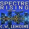 Spectre Rising