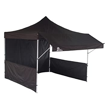 Palm Springs Farmers Market Stall Pop Up Tent Canopy u2013 Great for Events Shows u0026  sc 1 st  Amazon.com & Amazon.com : Palm Springs Farmers Market Stall Pop Up Tent Canopy ...