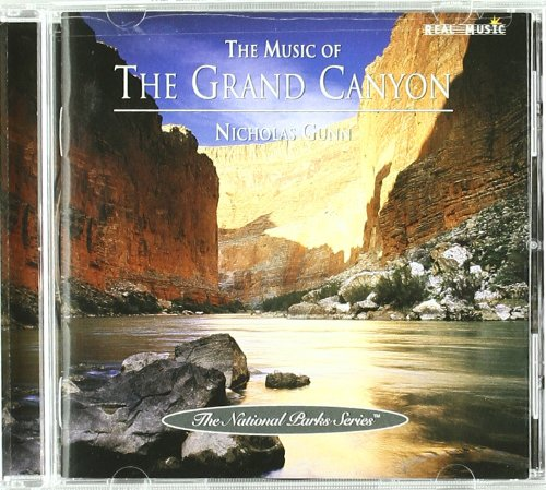 the-music-of-the-grand-canyon