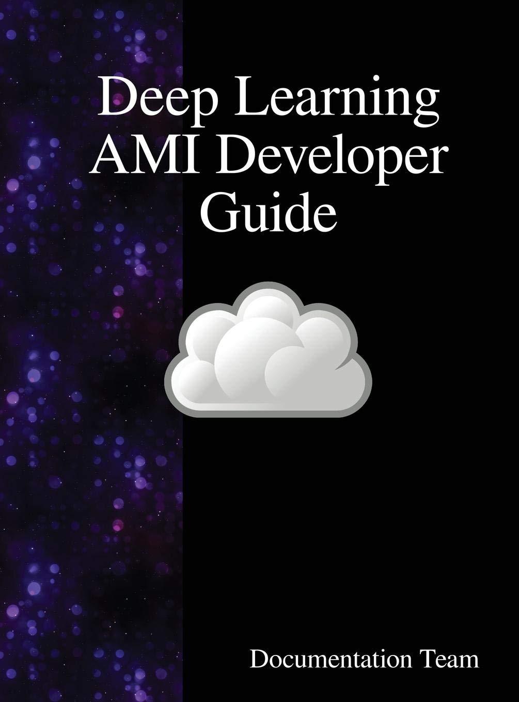 aws deep learning ami