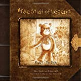 The Stuff of Legend - The Dark, Brian Smith and Mike Raicht, 0345521005