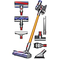Amazon Best Sellers Best Stick Vacuums Amp Electric Brooms
