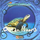 Ocean Floors (Water Habitats)
