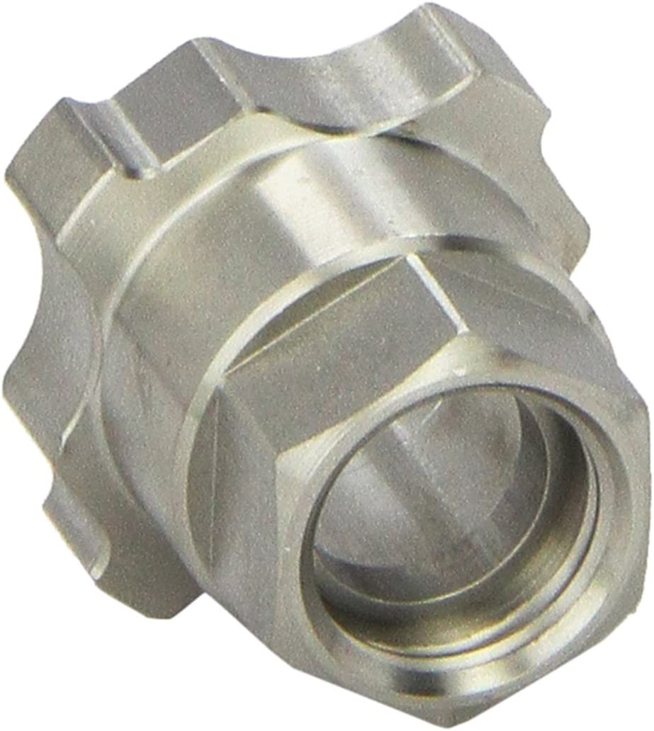 16003 3M™ 16003 PPS™ Adapter 2