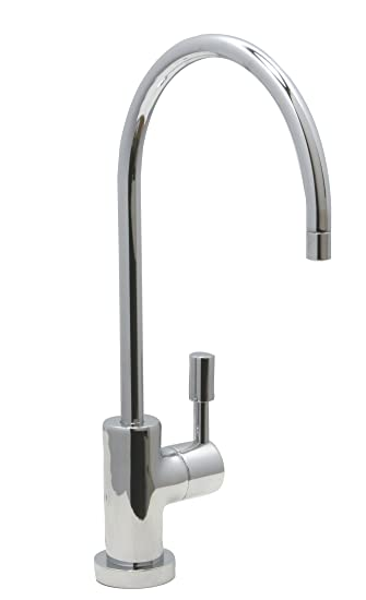 faucet for filtered drinking water. Huntington Brass 41990 01 Modern Drinking Water Filtration Faucet Scintillating For Filtered Images  Best