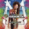 Mamacita Compilation, Vol. 2