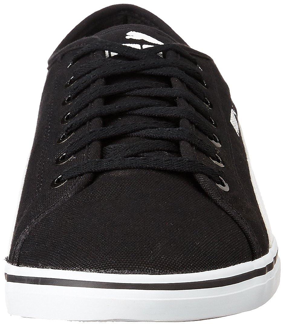 Puma Men s Elsu V2 CV DP Sneakers  Buy Online at Low Prices in India -  Amazon.in 6eff3d297
