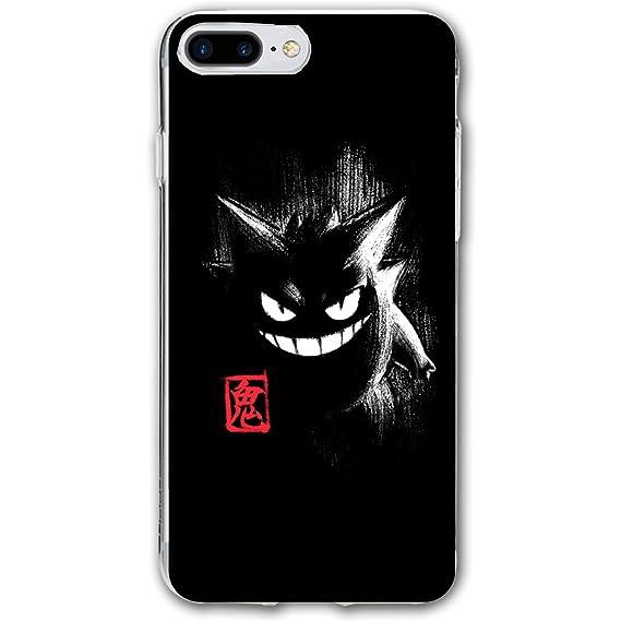 iphone 8 case gengar
