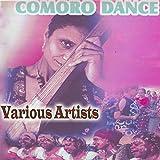 Comoro Dance
