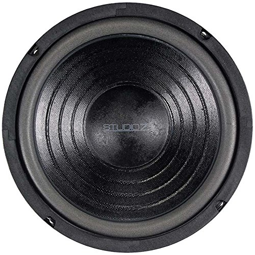 Buy 8 inch replacement woofer